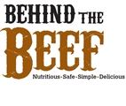 behind_the_beef_tagline.jpg