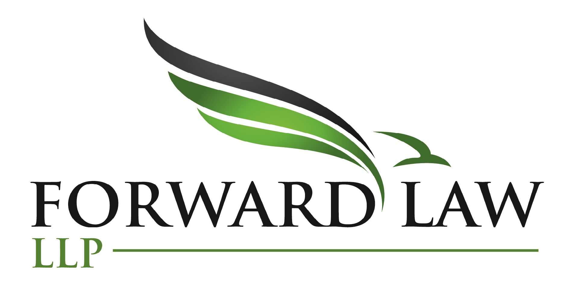 Forward Law LLP Logo.jpg