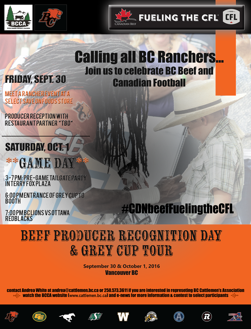 magazine ad_CFL beef producer recognition.png