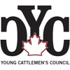 Are you a Young Cattle Producer? Join the Young Cattlemen's Council!
